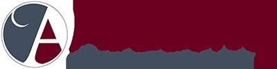 Dental Sleep Medicine Certification | ACSDD